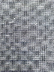 NR1602 Norlander Crosshatch String Wallpaper York Blue