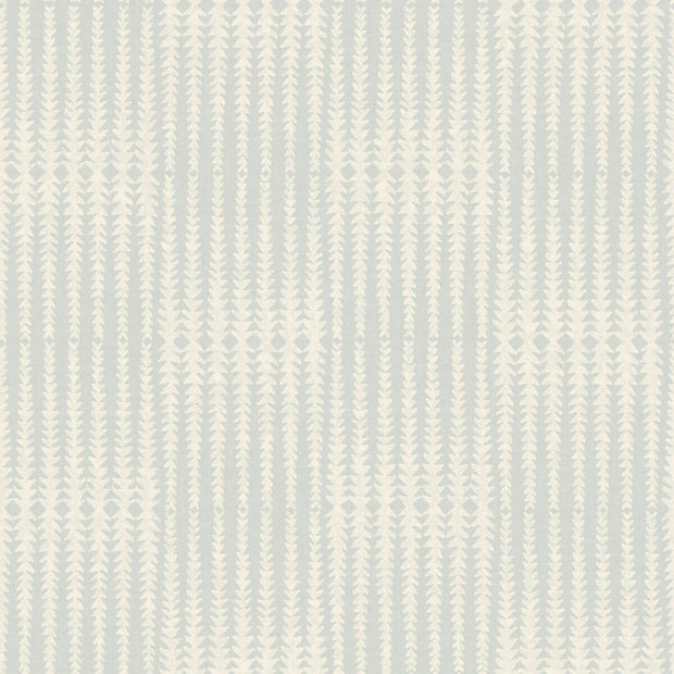 Magnolia Home Vantage Point Peel & Stick Wallpaper - Blue