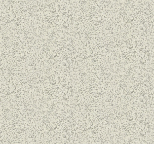 Rifle Paper Co. Champagne Dots Wallpaper - Beige