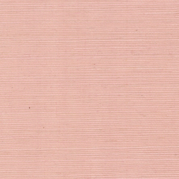 Rifle Paper Co. Palette Wallpaper - Light Pink