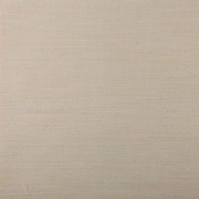 Jute Grasscloth Wallpaper - Beige/Brown