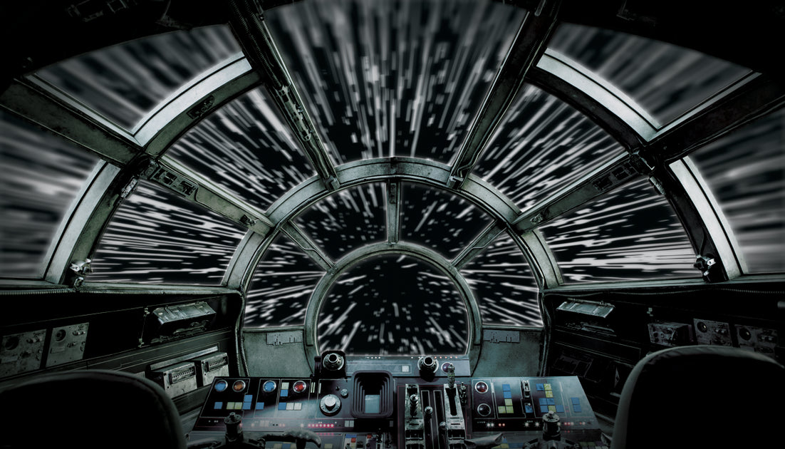 Zoom Star Wars Background All Products Are Discounted Cheaper Than Retail Price Free Delivery Returns Off 60
