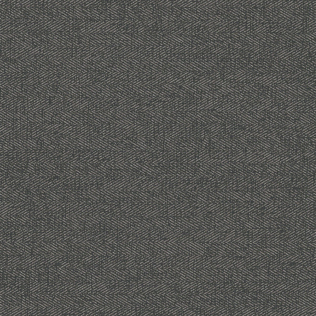 Stacy Garcia Moderne Blazer Wallpaper - Black
