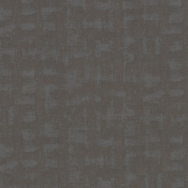 Stacy Garcia Moderne Conservation Wallpaper - Stone