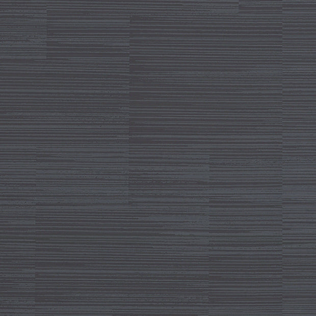 Stacy Garcia Moderne Convergence Wallpaper - Dark Blue