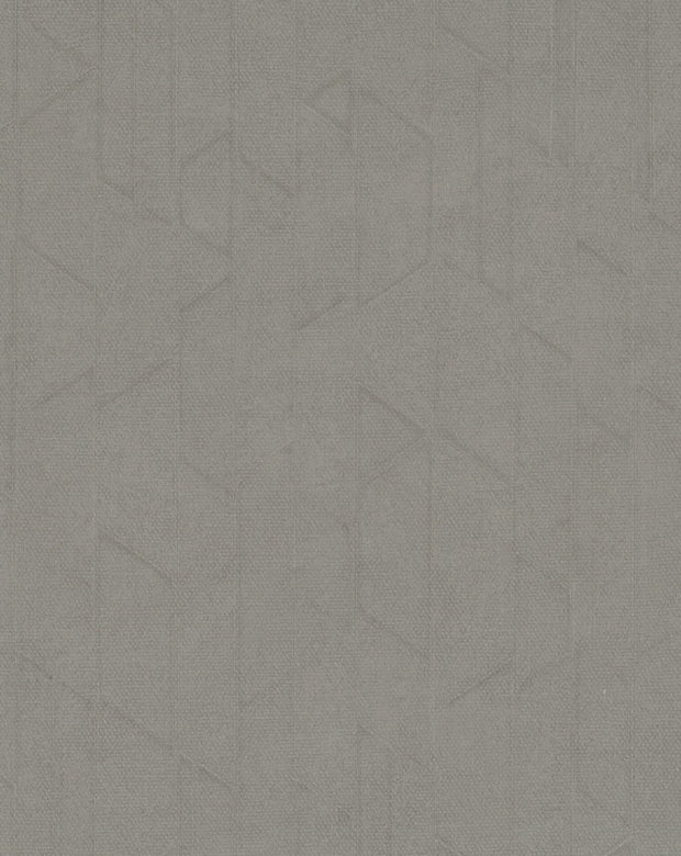 "54"" Stacy Garcia Exponential Wallpaper - Gray"