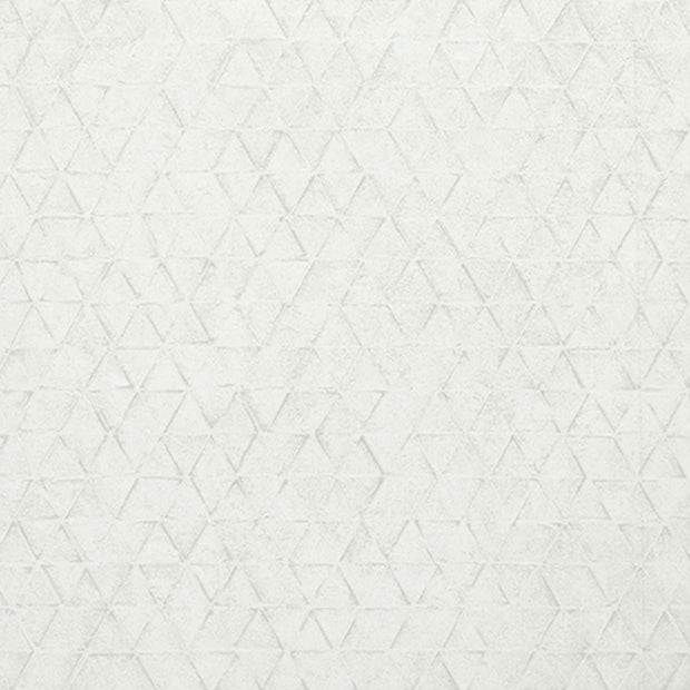 "54"" Stacy Garcia Sacred Geometry Wallpaper - White"
