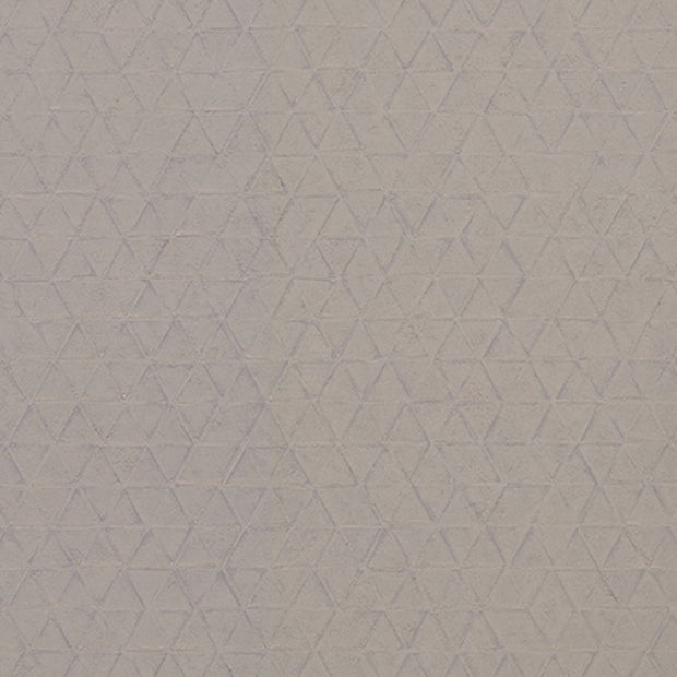 "54"" Stacy Garcia Sacred Geometry Wallpaper - Gray"
