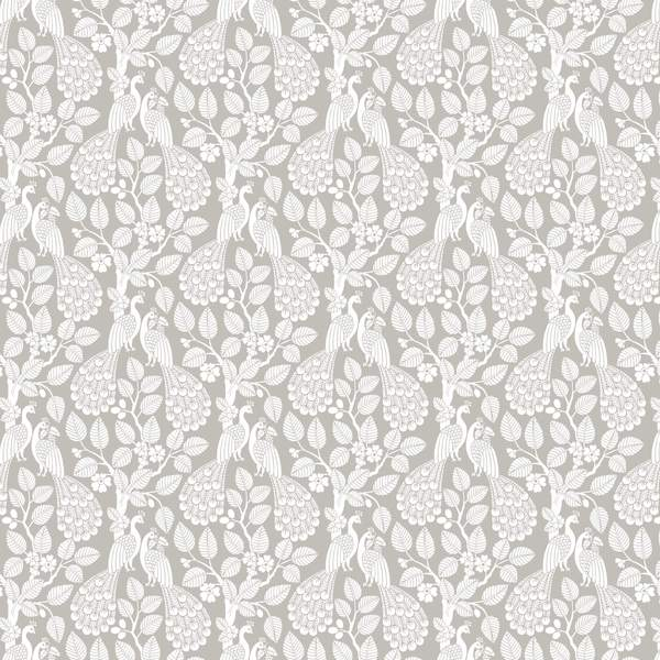 Plumage Wallpaper - SAMPLE ONLY