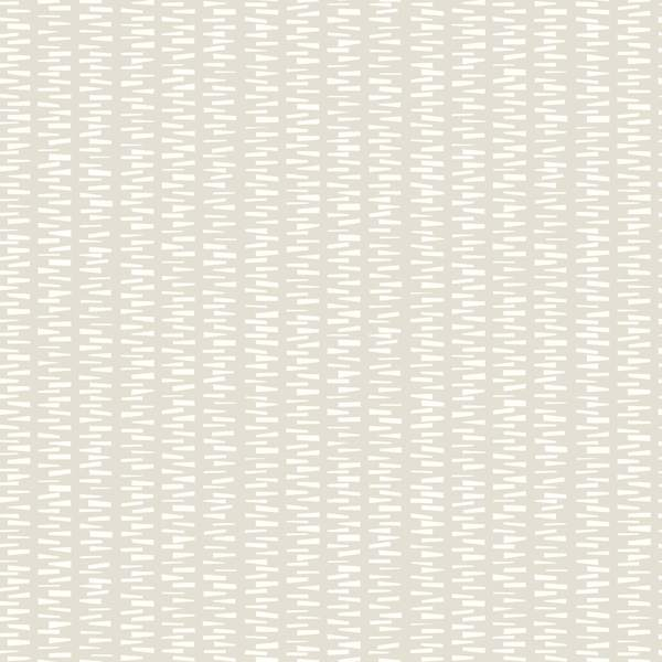 Stacked Stripe Wallpaper - SAMPLE ONLY