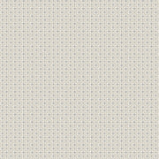 Circle Mosaic Wallpaper - Tan