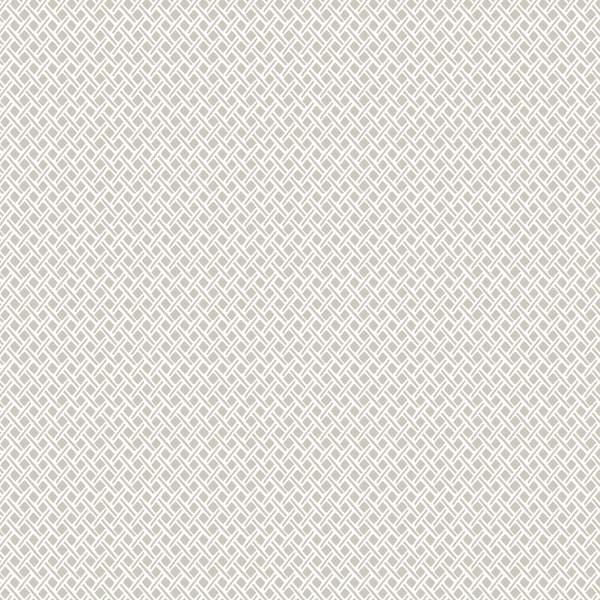 Wicker Weave Wallpaper - SAMPLE ONLY