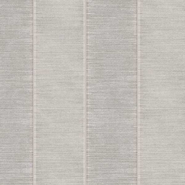Southwest Stripe Wallpaper - SAMPLE ONLY