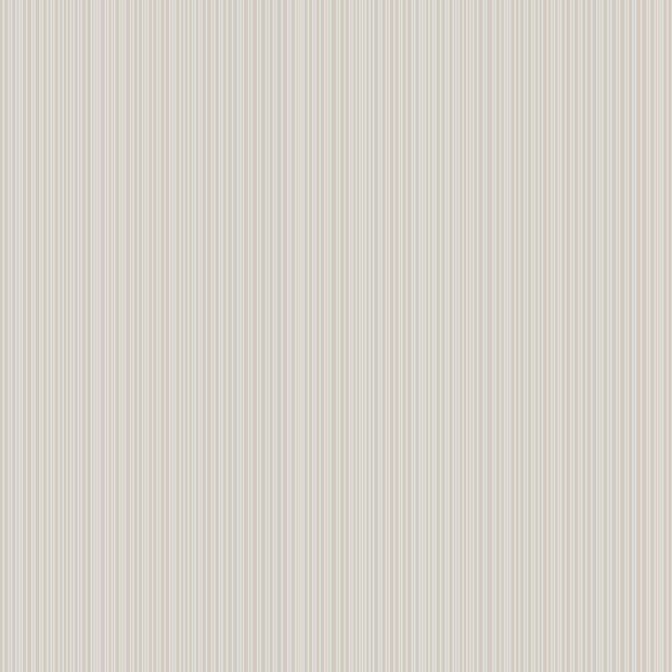 SR1557 Cascade Stria Wallpaper Beige