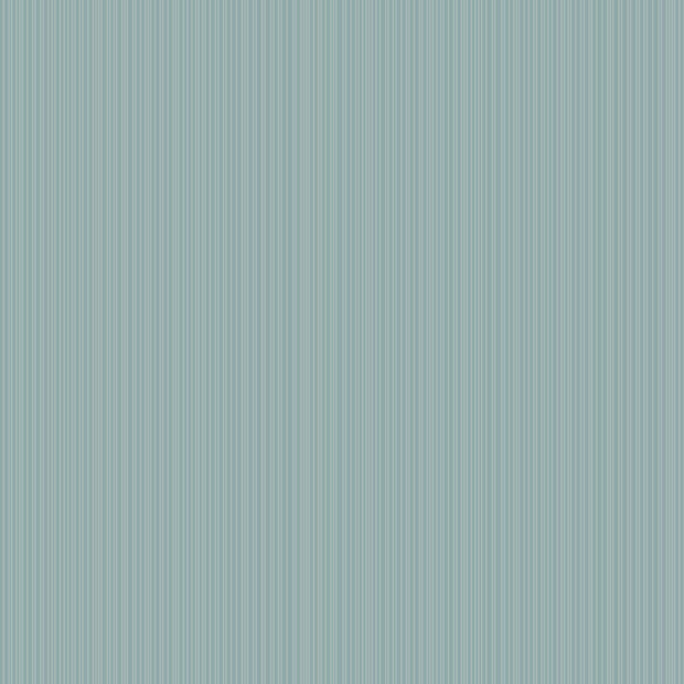 SR1560 Cascade Stria Wallpaper Blue