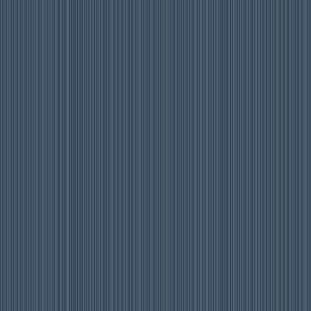SR1561 Cascade Stria Wallpaper Navy