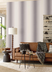SR1568 Boho Stripe Wallpaper Purple