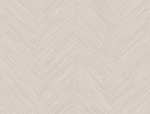 SR1597 Stripes Resource Library Swept Chevron Wallpaper Tan