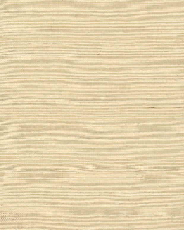 VG4400MH Magnolia Home Plain Grass Wallpaper York Beige