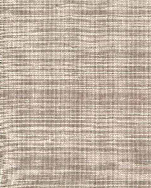 Magnolia Home Plain Grass - SAMPLE ONLY