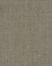 VG4412 Norlander Crosshatch String Wallpaper York Black Gray