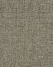VG4412MH Magnolia Home Crosshatch String Wallpaper Black Gray