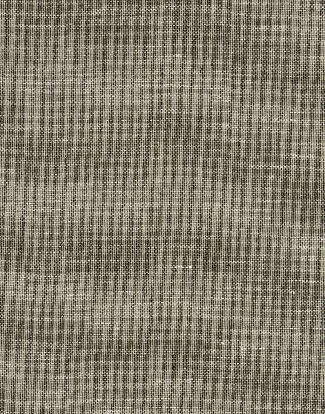 Magnolia Home Crosshatch String - SAMPLE ONLY