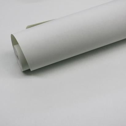 Premium Wall Liner for Wallpaper - White/Off White