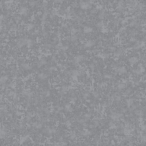 Mineral Shine Wallpaper - Metallic Silver