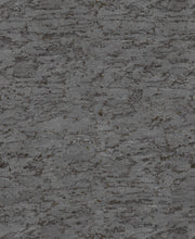 Dazzling Dimensions Cork Wallpaper - SAMPLE ONLY