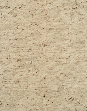 Dazzling Dimensions Cork Wallpaper - Taupe