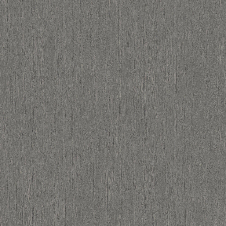 Natural Texture Wallpaper - Grey