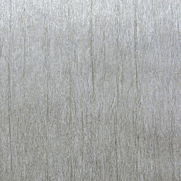 Dazzling Dimensions Natural Texture Wallpaper - SAMPLE ONLY