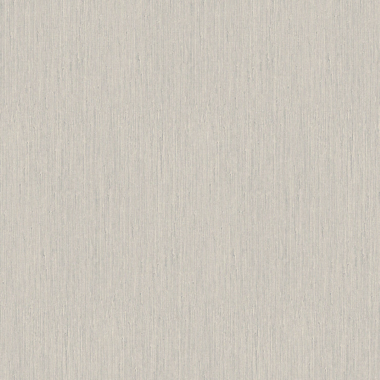 Seagrass Wallpaper - Cream/Gray