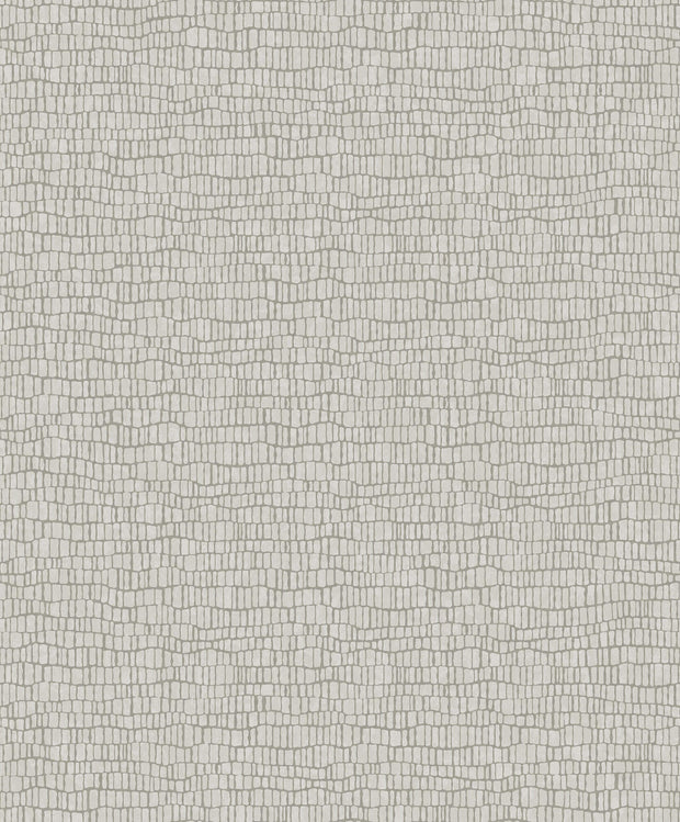 Y6230401 Skin Wallpaper by Antonina Vella Light Gray