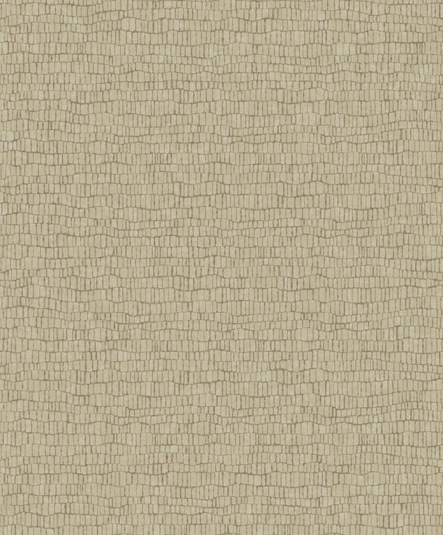 Y6230403 Skin Wallpaper by Antonina Vella Gold