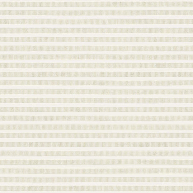 Faux Capiz Wallpaper - SAMPLE SWATCH ONLY