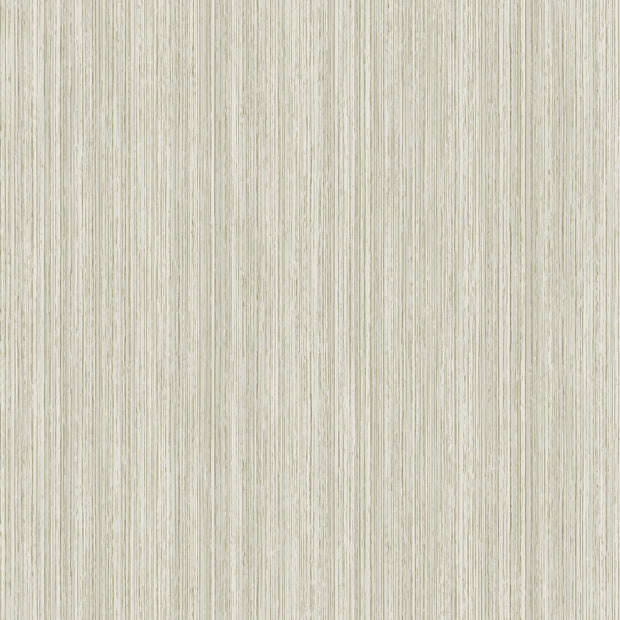 Y6230904 Soft Cascade Wallpaper Antonina Vella Cream Gold