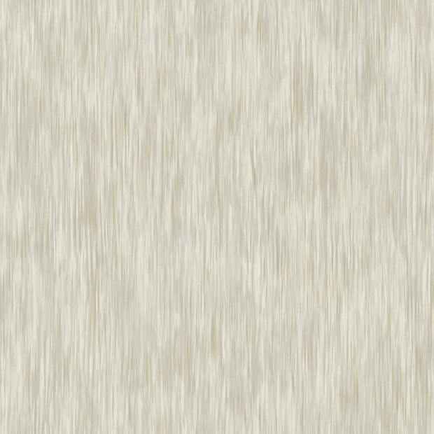 Y6231002 Opalescent Stria Wallpaper Antonina Vella Warm Neutral Beige
