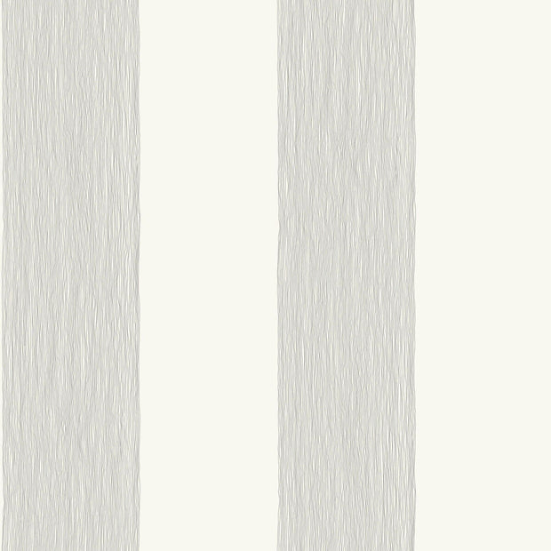 MK1117 Magnolia Home Thread Stripe Wallpaper Black
