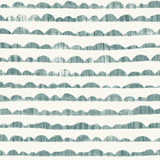 MK1143 Magnolia Home Hill & Horizon Wallpaper Blue