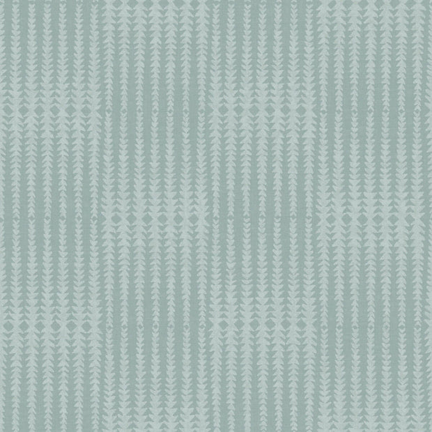 MK1132 Magnolia Home Vantage Point Wallpaper Blue Green