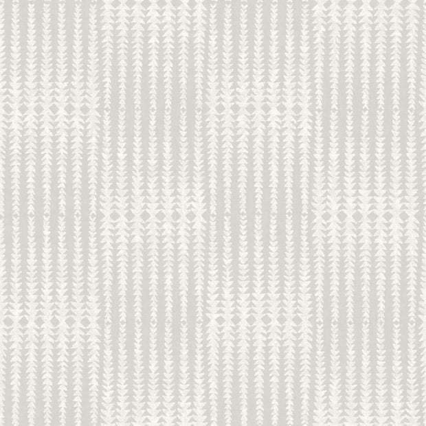 Magnolia Home Vantage Point Wallpaper - SAMPLE SWATCH ONLY