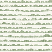MK1144 Magnolia Home Hill & Horizon Wallpaper Green