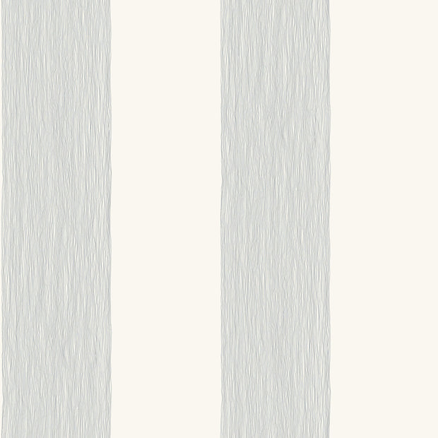 Magnolia Home Thread Stripe Wallpaper - SAMPLE SWATCH ONLY