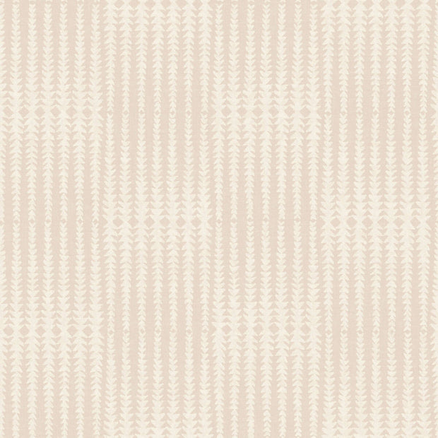 MK1134 Magnolia Home Vantage Point Wallpaper Soft Pink