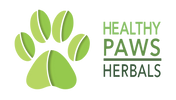 Healthy Paws Herbals