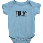 Theyby Onesie