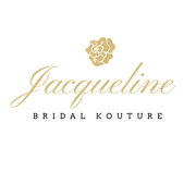 Jacqueline Bridal Kouture