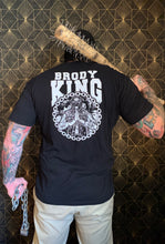 Load image into Gallery viewer, Brody King OTD Tee